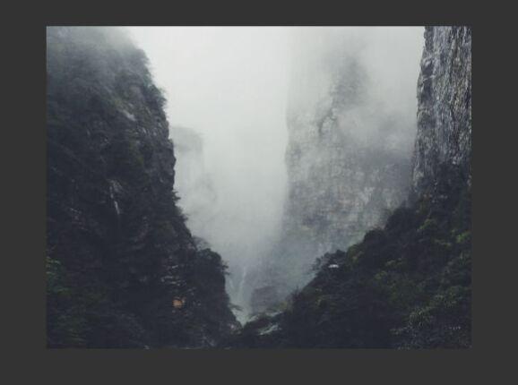 Medium-inspired Image Lightbox Library – MediumLightbox
