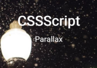 PureCssParallax
