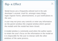 effect.css