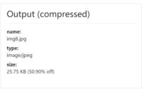 image-compressor