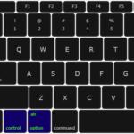 Capture Keyboard Input In Pure JavaScript – hotkeys