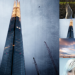 Responsive Vertical Image Slider With Pure CSS