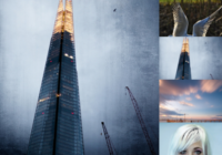 responsive-vertical-image-slider-pure-css