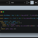 Generate Shareable Images Of Source Code – Carbon
