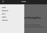 css-off-canvas-navigation-using-css-pseudo-class