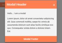 plain-modal-window-javascript-css