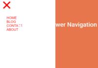 dynamic-drawer-navigation-pure-javascript-drawer-js