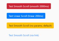 smoothScroll.js