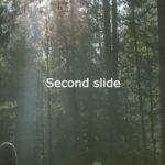 Basic Responsive Background Slider In Pure JavaScript – SimpleSlider