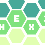 Responsive Hexagon Layout In Pure CSS – Hexi-Flexi Grid