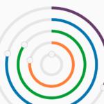 Circular Value Slider Control In Pure JavaScript – circularSlider.js