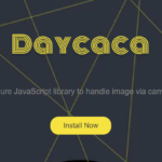 Handling Images With JavaScript And Canvas – daycaca