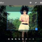 Feature-rich Image Cropper With Pure JavaScript – Cropper.js
