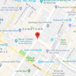 Simple Location Picker With JavaScript And Google Maps