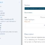 Simple Responsive Modal Written In Pure JavaScript - hey js