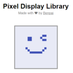 Generate Pixelated Images With JavaScript And Canvas – Pixel Display