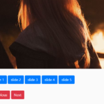 Touch-enabled Infinite Slider In Vanilla JavaScript