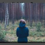 Minimal Responsive Image Lightbox In Pure JavaScript