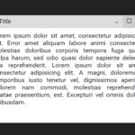 Draggable & Maximizable Dialog Window In Pure JavaScript – WindowJS