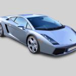 Pan & Zoom Image Using JavaScript And CSS3 Transforms – Panzoom