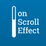 Toggle CSS Classes When An Element Is Scrolled Into View – onscroll-effect