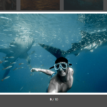 Beautiful Image Gallery Lightbox In Vanilla JS – Gallery Box