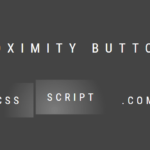 Button Proximity With JavaScript And CSS3