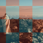 Image Hover Zoom In Pure CSS