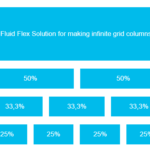 Tiny Flexbox Grid Layout In Pure CSS – infinity-css-grid