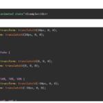Animate.css CSS Animation Snippets Generator – Animatopy