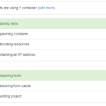Github-style Milestone List With Bootstrap – bootstrap-milestones.css