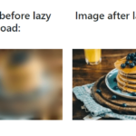 Progressively Load Images & Iframes Using Plain JavaScript – ProgressiveMedia