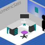 2D Isometric Engine In Pure CSS/SASS – IsometricSass