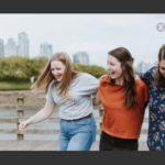 Lightweight Responsive Image Lightbox In JavaScript – snoLightbox