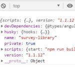 JSON File Parser & Reader In Pure JavaScript – iojson