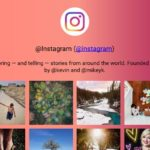 Add Instagram Photos To Your Website Without API – instagramFeed