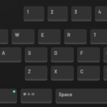 Multi-language Themeable Virtual Keyboard/Numpad  – KioskBoard