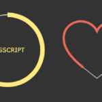 Animated Progress Indicator With JavaScript And SVG Paths – ProgressBar.js