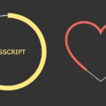 Animated Progress Indicator With JavaScript And SVG Paths – ProgressBar.js