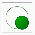 Create A Onscreen Joystick With Pure JavaScript – JoyStick.js