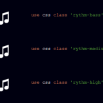 Make Your Page Elements Dance To The Music – Rythm.js
