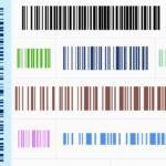 SVG Based Bar Code (Code-128 ) Generator – Barcode.js