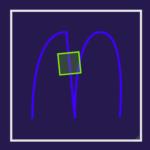 Animate Any Element Along An SVG Path – Meanderer.js