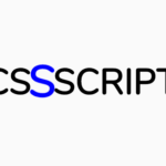 Tiny JS Library For Animating Text On Hover – saxxtext.js