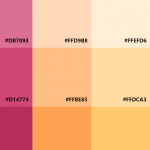 Minimalist Color Manipulation Library – color2k