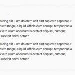 Slim Custom Scrollbar In Vanilla JavaScript – TrueScrollBar