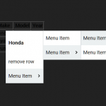 Tiny Context Menu Plugin For The Web – VanillaContextMenu