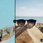 Customizable Image Comparison Plugin For Web – before-effect-slider.js