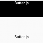 Create Smooth Momentum Scrolling Effects – Butter.js
