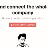 Notion Style Minimal CSS Front-end Framework – notion.css